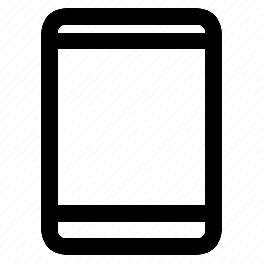 call, phone, smartphone, ui icon