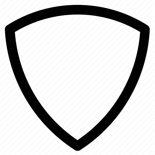 protection, secure, shield, ui icon