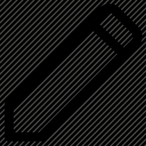 create, pen, ui, write icon