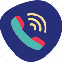call, mobile, phone