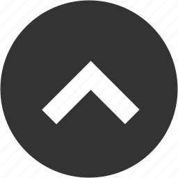 arrow, arrows, direction, north, top, up, upward icon