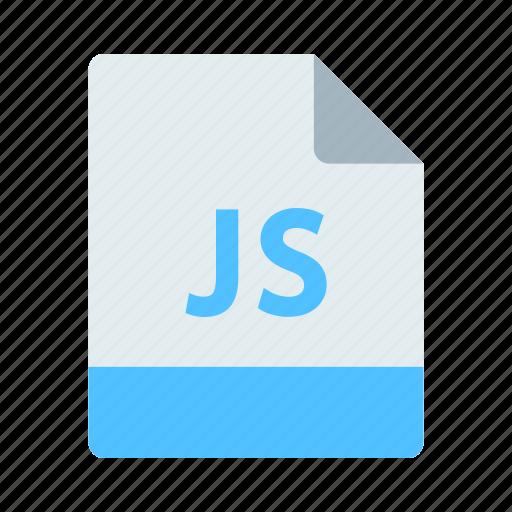Angular js, java script, javascript, node js, react js, script icon - Download on Iconfinder