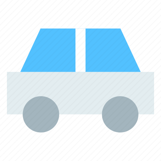 car, cars, transport, vehicle icon