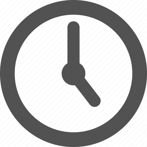 clock, day, history, hours, time icon