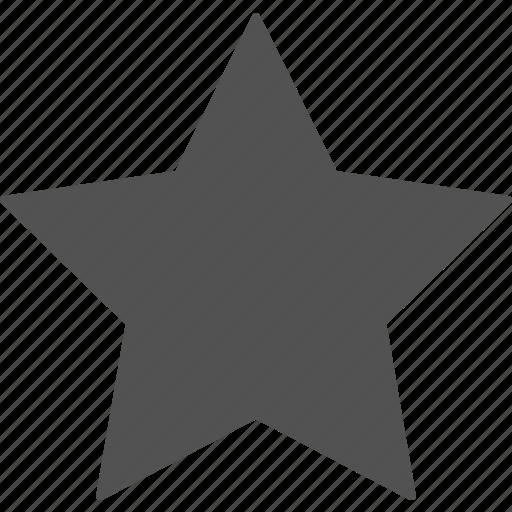 bookmark, bookmarks, favorite, like, markup, star icon