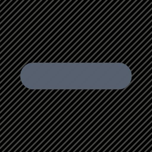 list, task, text icon