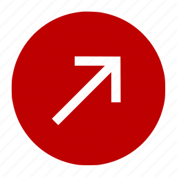 arrow, direction, down, left, navigation, right, up icon
