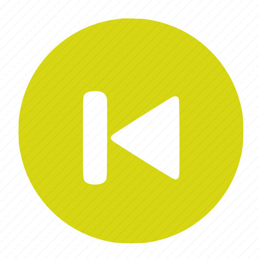 control, music, pause, play, player, previous, stop icon