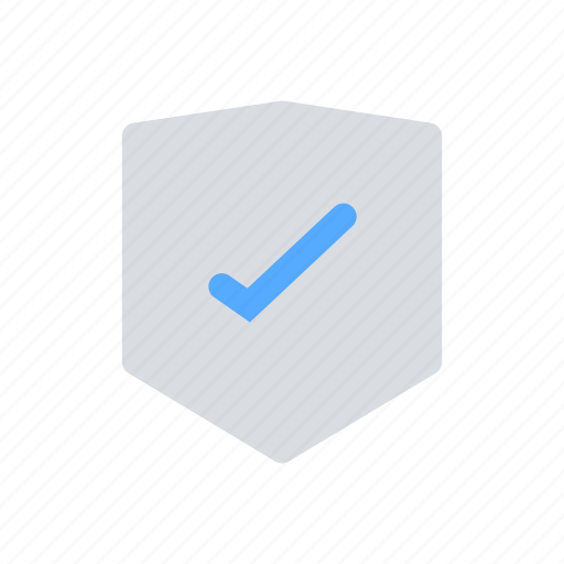 Firewall, protection, safe, safety, security, shield icon - Download on Iconfinder
