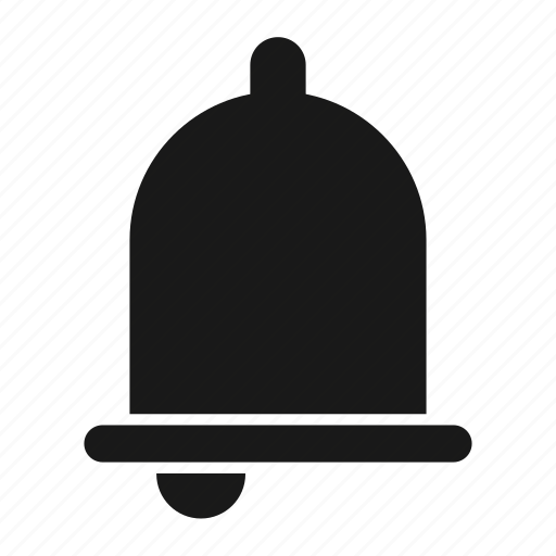 alarm, bell, clock, notif, notification, notifications icon