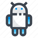 android, android device, apk, ui element