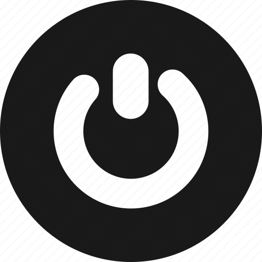 Off, power, switch icon - Download on Iconfinder