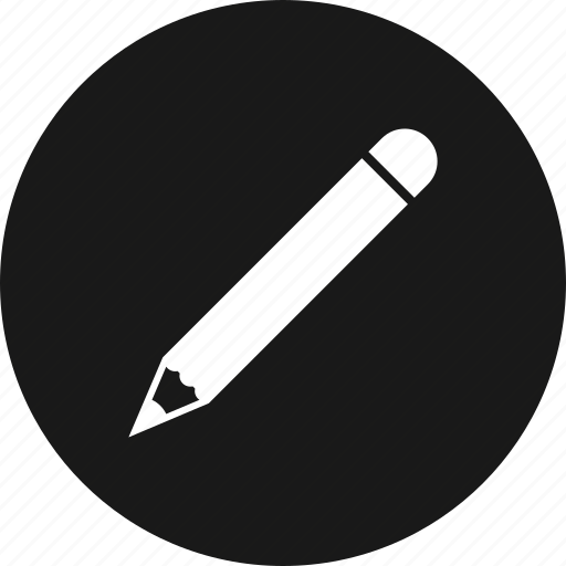 change, edit, options, pencil, settings, tools icon
