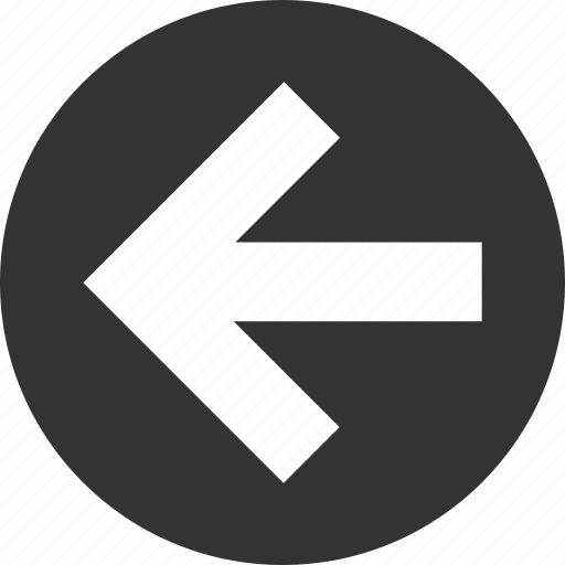 arrow, arrows, back, circle, circular, direction, down, left, right, round, shape, sign, up icon