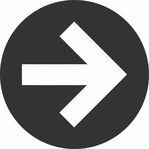 arrow, arrows, back, circle, circular, direction, down, left, line, right, round, shape, up icon