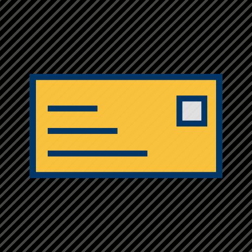 id, id card, identity card, license icon