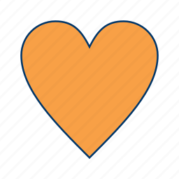 accept, addendum, confirmation, favorite, heart, plus, submit icon
