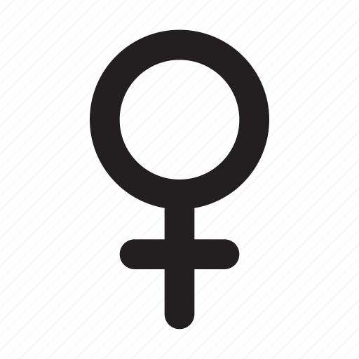 female, gender, girl, person, sex, ui, woman icon