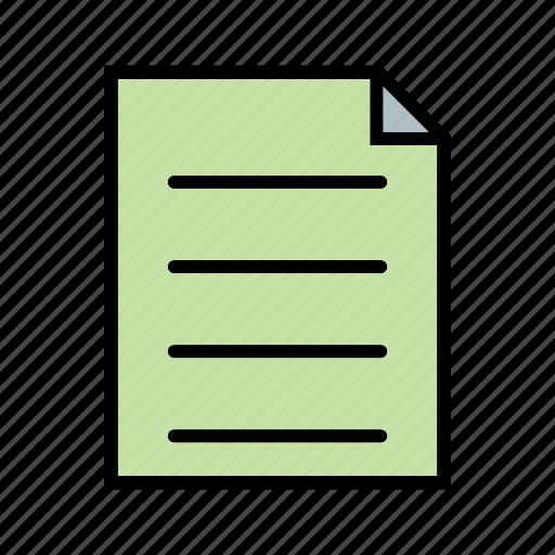 business, market, marketing, plan, report icon