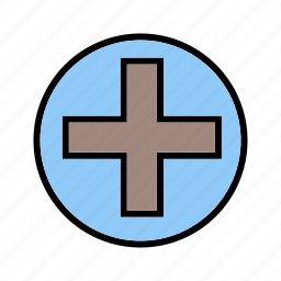add, addition, new, plus icon