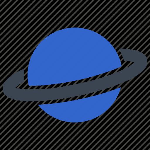 Browser, global, internet, network, web icon - Download on Iconfinder