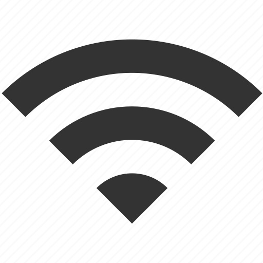 hotspot, internet, network, rss, signal, wifi, wireless icon