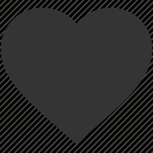 bookmark, favorite, favourite, health, heart, like, love icon