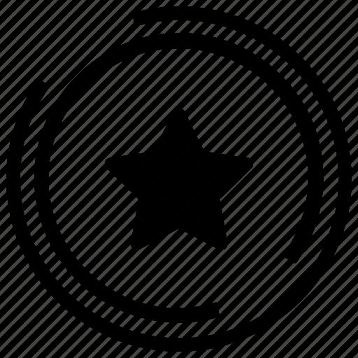 badge, premium quality, quality, quality control, star, top icon
