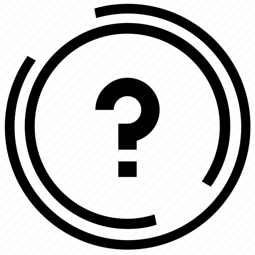 faq, help, question, question mark, questions icon