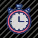 ball, basket, basketball, game, sport, stopwatch, time