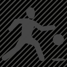 basketball, dribble, dribbling, player, sport icon