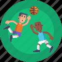 sports, players, player, basketball, basketball players