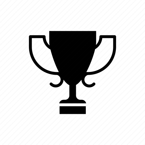 award, champion, olympics, reward, sports, trophy cup, victory icon