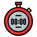 stopwatch, timer, game, sport, basketball, competition