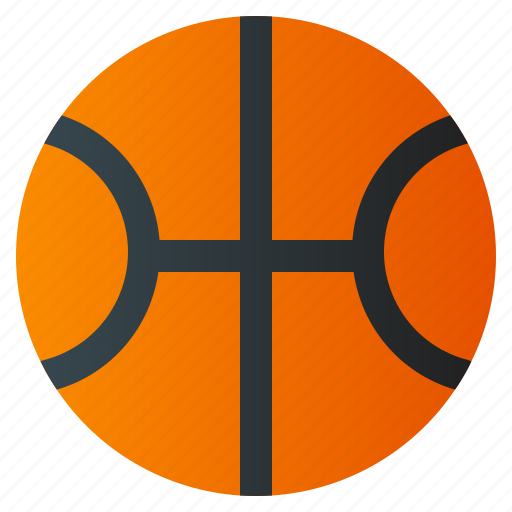 athlete, basket, basketball, champion, competition, league, sport icon