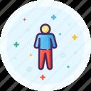 avatar, boy, gender, male, man, profile, wc