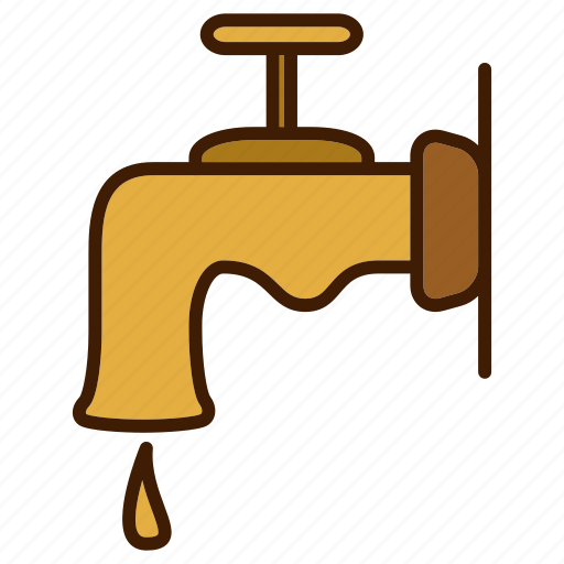 bathroom, home, tap, tap icon, water icon