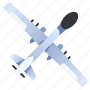 air, aircraft, drone, force, military, spy, war