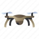 aerial, camera, control, drone, fly, remote, spy