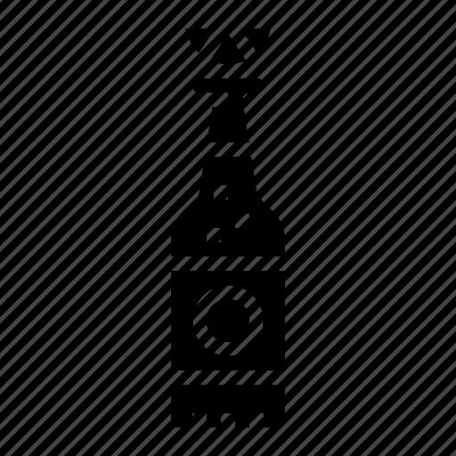 Alcoholic, beer, bottle, drink icon - Download on Iconfinder