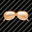 eyewear, glass, glasses, sunglases