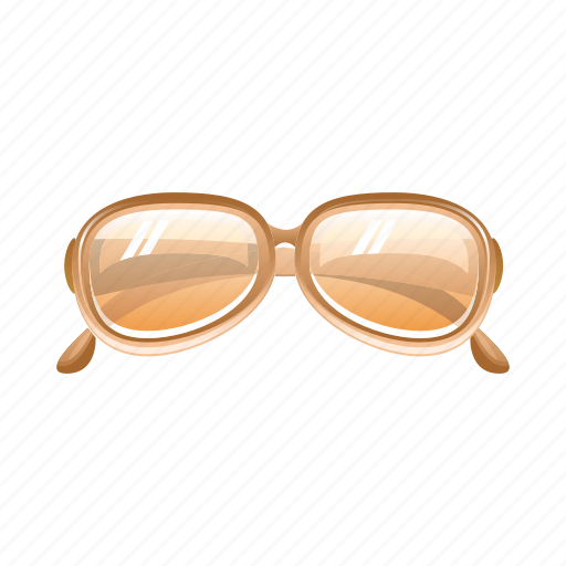 eyewear, glass, glasses, sunglases icon
