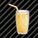 drink, juice