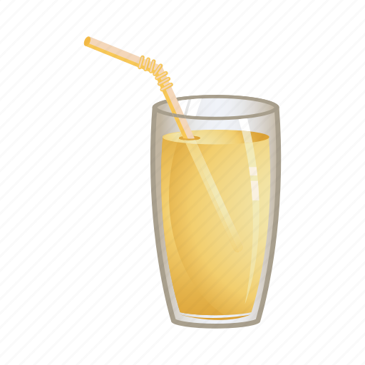 drink, juice icon