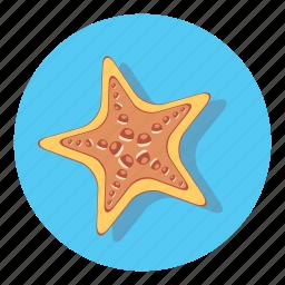 animal, animals, favourite, star icon