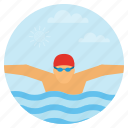 beach, diving, scuba, scubaholiday, summer, travel, vacation icon