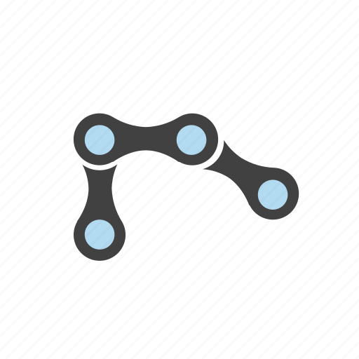 bike, gear, machine, parts, steam, tool, tools icon