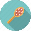 bathroom, body care, brush, hair brush, hair care icon