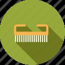 bathroom, body care, brush, hygiene, nail brush