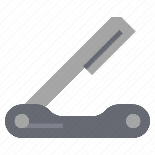 barber, beauty, blade, miscellaneous, razor, shave, shaving icon